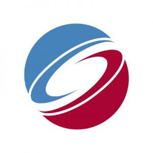 org.flat.logo.400_0